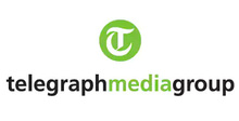 Logo-telegraph-media-group